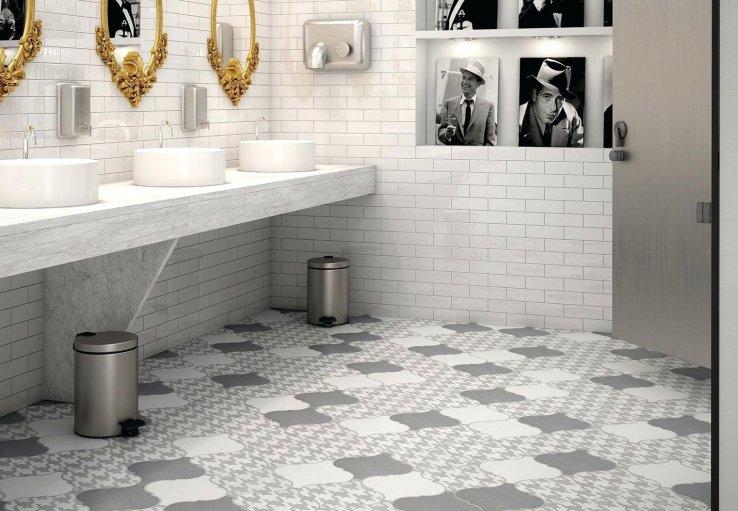 плитка ванная