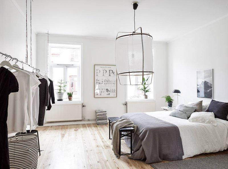 дизайн спальни 2017 94 фото и идеи интерьера спальни The Architect