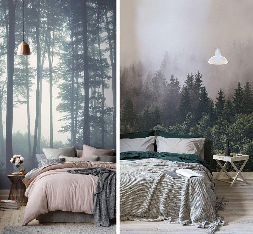 Картинки по запросу начинаем ремонт спальни
