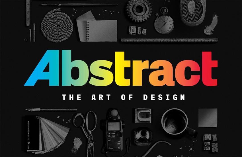 фильм об архитекторах и дизайнерах