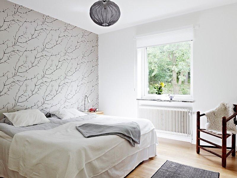 2017 the architect. Black Bedroom Furniture Sets. Home Design Ideas