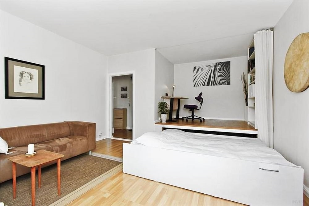 Картинки по запросу Ремонт однокомнатной квартиры