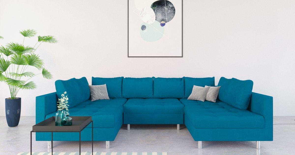 диван гостиная