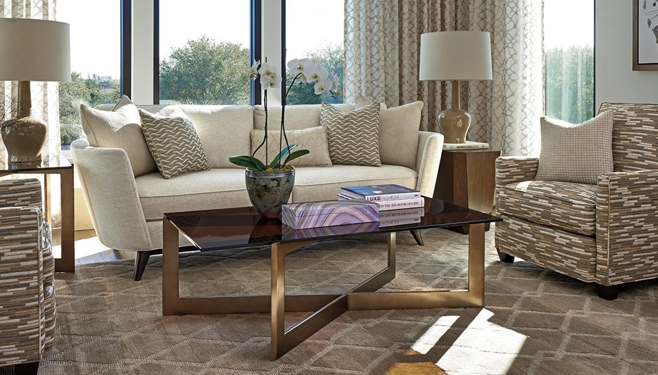 Светильники для гостиной диван