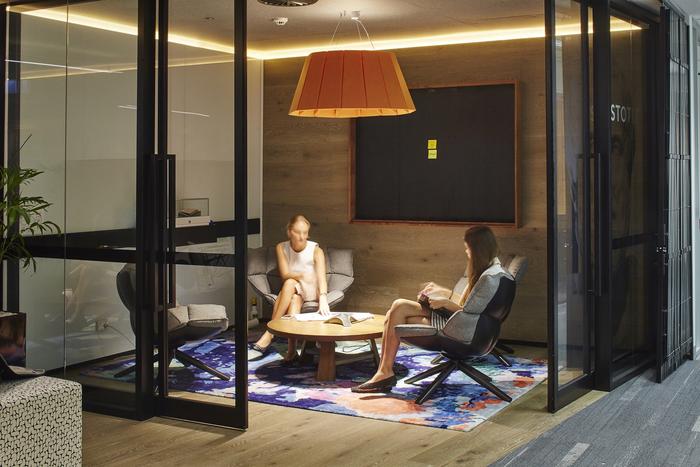 Бестселлер года: где архитектору найти клиента
