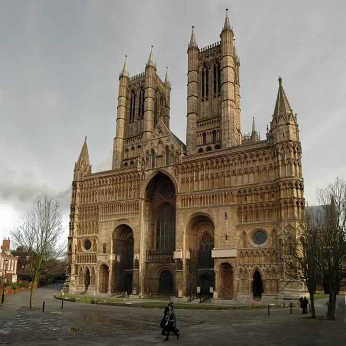 Архитектура средних веков реферат 2741