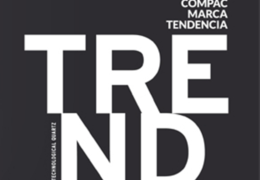 TREND Collection 2012