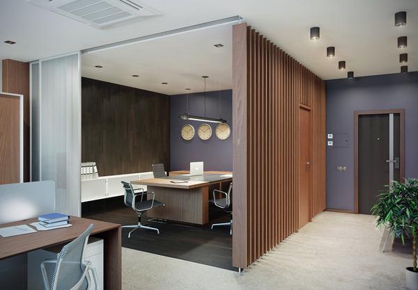 Профиль пользователя md bureau of architecture design