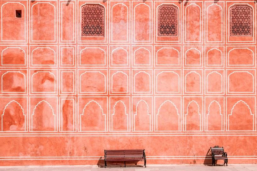 Sedia Pantone Rosa : Pantone объявил цвет года the architect