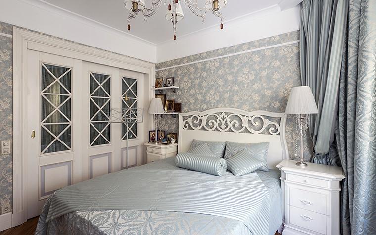 Картинки по запросу Главное в создании любого интерьера кровать