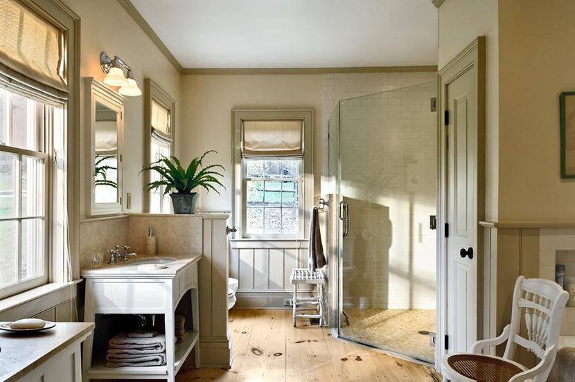 дизайн ванной 2017 76 фото и идеи интерьера ванной комнаты The