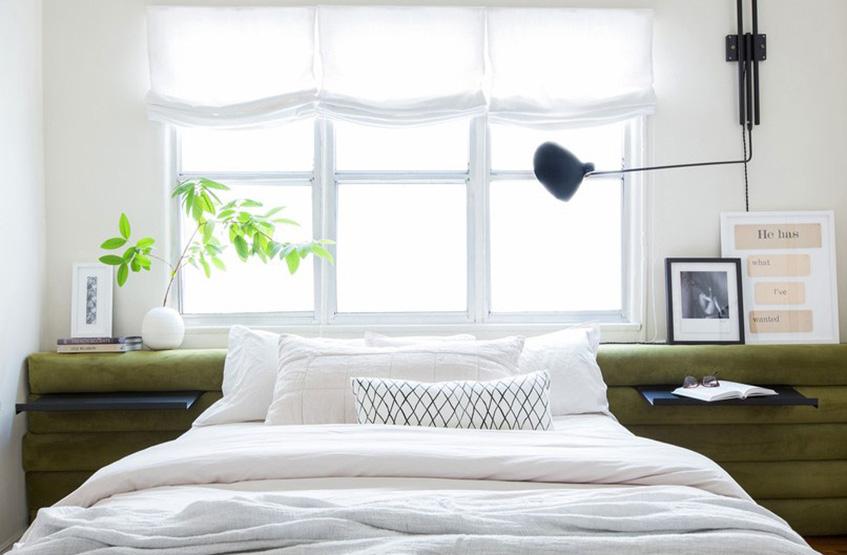 дизайн маленькой спальни 2017 68 фото и идеи интерьера спальни